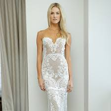 berta wedding dresses berta wedding dresses 2016 bridal runway shows brides