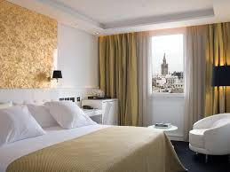 hotel alfonso xiii a luxury collection hotel travel leisure