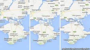 russia map border countries how represents disputed borders between countries the