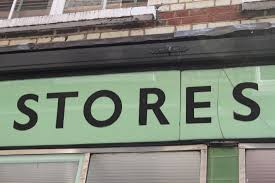 guide to london food stores london food essentials a local