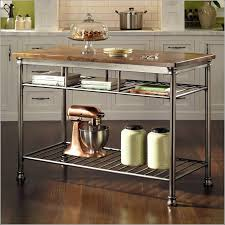 mobile kitchen islands with seating kitchen black kitchen island kitchen island kitchen island
