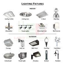types of landscape lighting led lighting led light bulbs ledtronics usa brand
