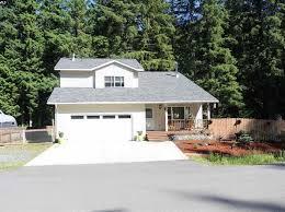 juneau real estate juneau ak homes for sale zillow