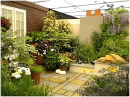 small garden landscaping ideas most beautiful for gardens and