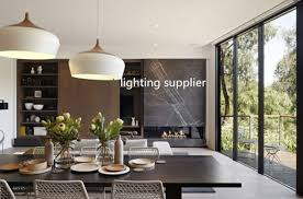 ladari da sala da pranzo sala da pranzo ladari moderni pendente illuminazione per sala