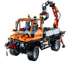 mercedes benz unimog mercedes benz unimog suppliers and