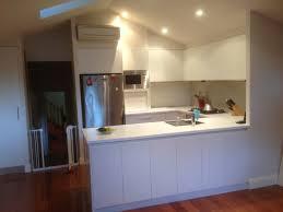kitchen design sydney u2013 galaxy kitchens u0026 bathrooms