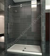 10 best glass images on pinterest arizona shower door and north