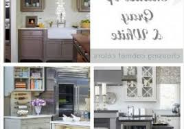 picking paint colors for kitchen comfortable 1000 images about