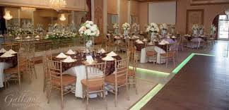 banquet halls in orange county 5 orange county venues to consider for your xv