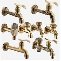 canada decorative garden taps supply decorative garden taps