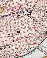 Map Cincinnati Explore The Cincinnati Brewing History Map Cincinnati Brewing