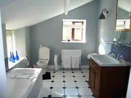 blue and gray bathroom ideas blue and grey bathroom blue gray bathroom colors blue grey