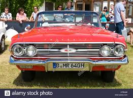 cars chevrolet cars chevrolet impala convertible coupe stock photo royalty free