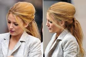 thin hair after extensions celebrity easy hairstyles with extensions collection of blake