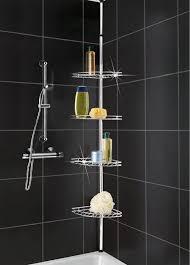 Bathroom Caddies Shower 10 Shower Caddies For Bathroom Corners Rilane Grouse Interior