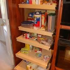 best 25 pantry and cabinet organizers ideas on pinterest deep