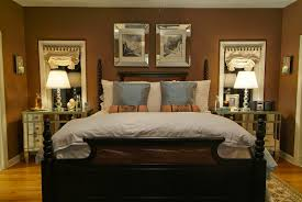 20 awesome brown bedroom ideas color schemes for the luxury