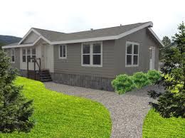 how much is a prefab home download kent modular homes prices