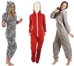 116 best onesie pajamas images on pajamas onesies and