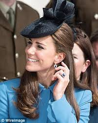kate engagement ring ring similar to kate middleton s sapphire engagement