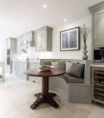 Family Kitchen Design by Best 25 Small Kitchen Diner Ideas On Pinterest Diner Kitchen