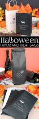 96 best images about party ideas on pinterest halloween games