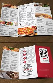 8 best menu designs images on pinterest menu design chinese and