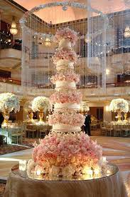 Top 13 Destination Wedding Tips by 25 Best Pink Square Wedding Cakes Ideas On Pinterest Pink Round