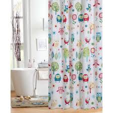 Cheap Kitchen Curtains 36 X 72 Shower Curtain Cheap Kitchen Curtains Gray Patterned