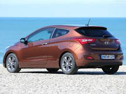 3 door hyundai accent hyundai i30 3 door 2013 pictures information specs