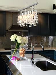 Kitchen Chandelier Modern Kitchen Island Chandelier Large Size Of Chandeliers Kitchen