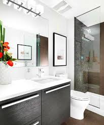 accessories divine modern bathrooms spa like appeal pictures