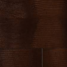leather flooring houses flooring picture ideas blogule