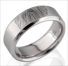 can titanium rings be engraved design applications for laser engraving ganoksin jewelry