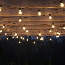 led light chain 25 decorations for interior and exterior provides