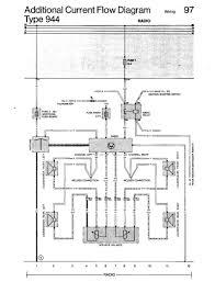 diagrams 8001049 rover mini cooper auto electrical wiring