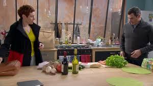 babeth cuisine babeth simple mais colorée look du jour plus la vie pblv