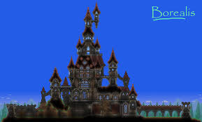 Terraria How To Make A Bed Terraria Not Just A Game But An Experience U2013 Gamingrebellion