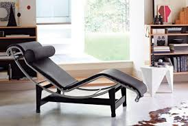 Buy Lounge Chair Design Ideas 50 Stunning Scandinavian Style Chairs To Help You Pull Off The Look