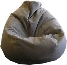 interior cordaroys convertible bean bag chair and corduroy bean
