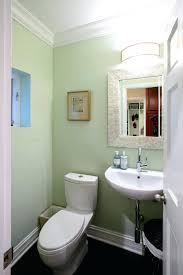 bathroom crown molding ideas crown molding in bathrooms bathroom crown molding ideas crown