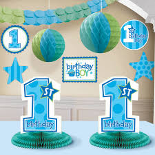 baby birthday themes baby boy 1st birthday themes margusriga baby party 1st birthday