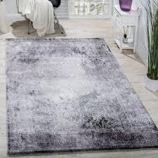 741 best area rugs images on pinterest creative rugs decoration designer rug living room rugs 3d elegant shabby chic vintage in designer rug 3d vintage grey purple 001