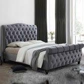 dining living u0026 bedroom furniture online furniture in fashion