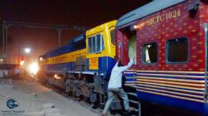 maharaja express indian railway forum 1 railway enquiry