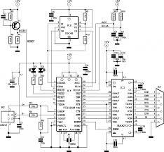 sata wiring diagram diagram wiring diagrams for diy car repairs