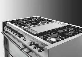 fourneaux de cuisine vente matériel de boulangerie pâtisserie magasin équipement cuisine