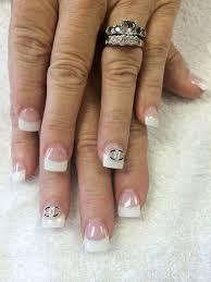 nail salon bellevue nail review