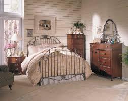 deco chambre romantique idee deco chambre adulte romantique